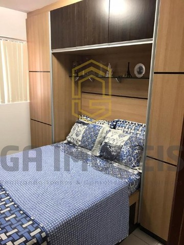 Apartamento à venda, Ponta Verde, Maceió. - Foto 13