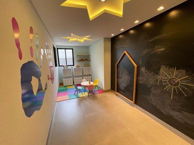 Apartamento para alugar com 3 dormitórios em Zona 07, Maringa cod:04946.001 - Foto 13