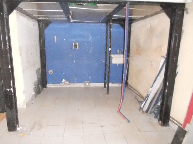 Rua Senador Vergueiro 203-B Box 13 - Foto 12