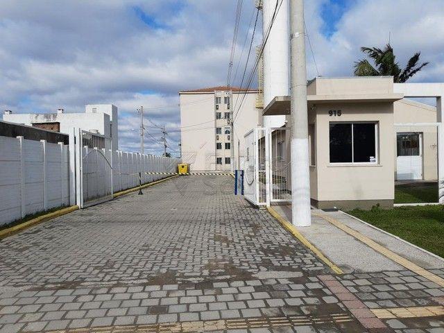 Apartamento para alugar com 2 dormitórios em Fragata, Pelotas cod:L25806 - Foto 5