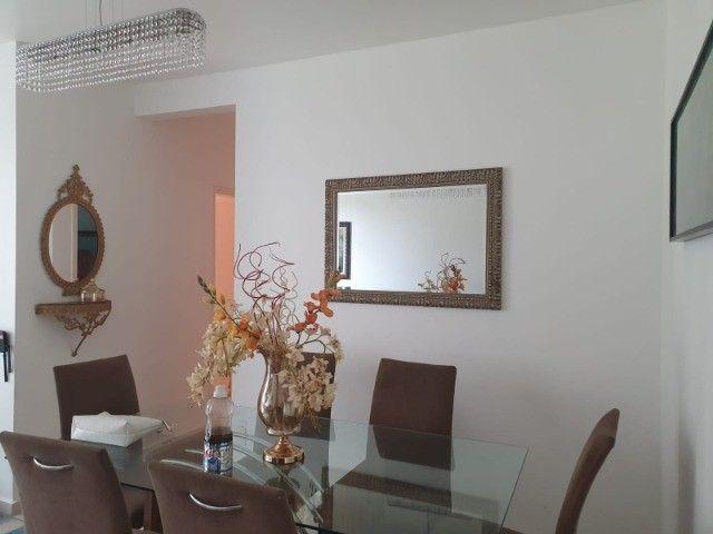 Transf. Lindo Apartamento de 03 Qts S/ 01 Sts no Cd: Allegro,  ac: contrato de particular - Foto 16