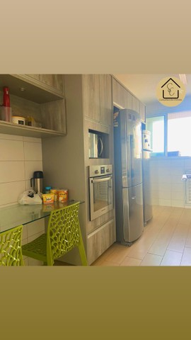 Vendo apartamento no Peninsula Way - Foto 9