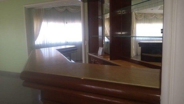 4 Suítes Lindo Apartamento Edifício Comodoro Centro - Foto 2