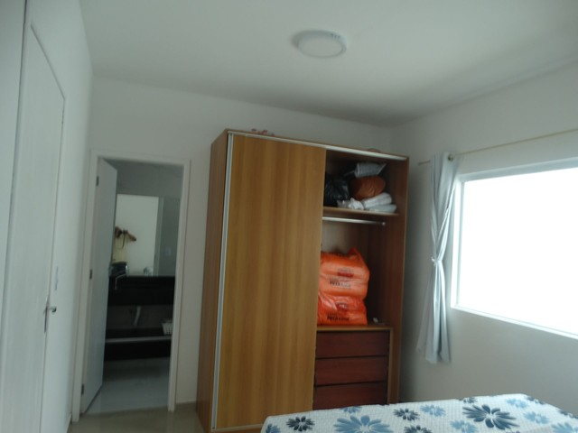 Casa na Barra Nova com 3 quartos, 1 suíte e área de lazer por 335mil! - Foto 12