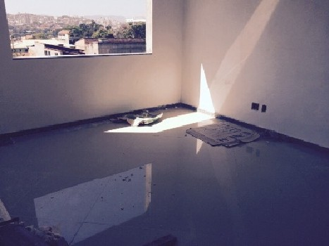 Apartamento à venda, Serrano, Contagem. - Foto 8