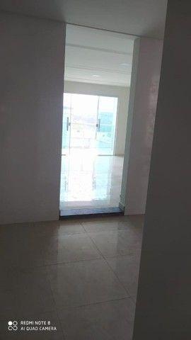 Casa Bairro Res. Bethania. K149. 3 qts/suíte, 4 vagas,140 m². Valor 275 mil - Foto 8