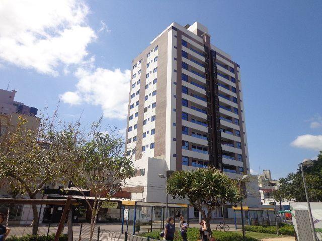 Apartamento 03 dormitórios com suíte e Demi suite no Kobrasol