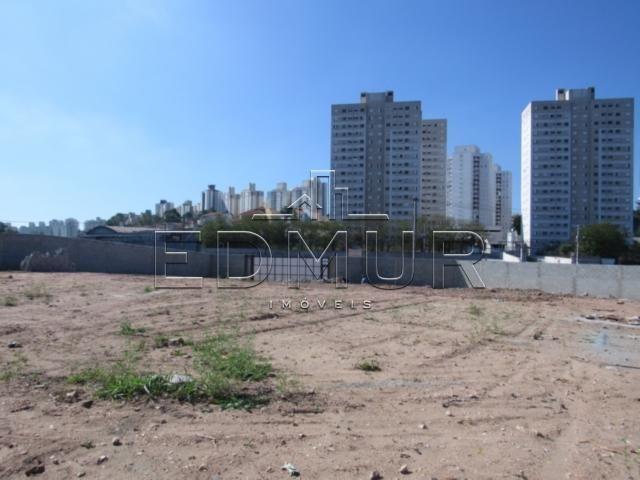 Terreno à venda em Fundação, São caetano do sul cod:21416 - Foto 3