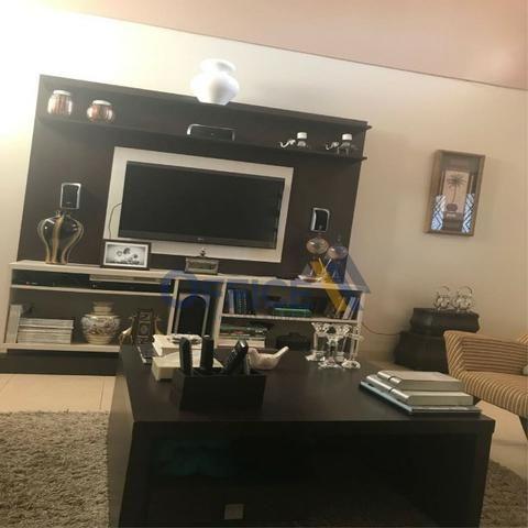 Linda casa no Anapolis City - 4 Suítes R$560Mil - Foto 7