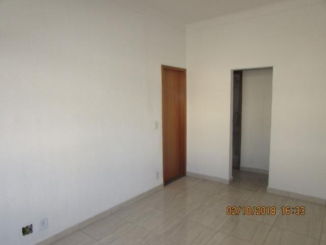 Excelente Apartamento - Cascadura - Foto 5