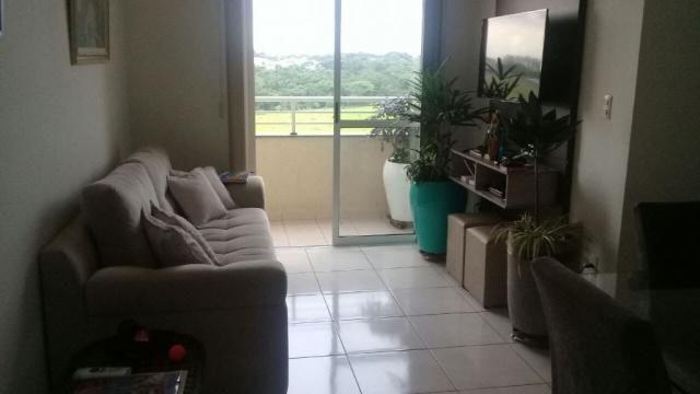 Apartamento à venda com 2 dormitórios em Jardim marajoara, Nova odessa cod:320-IM320480