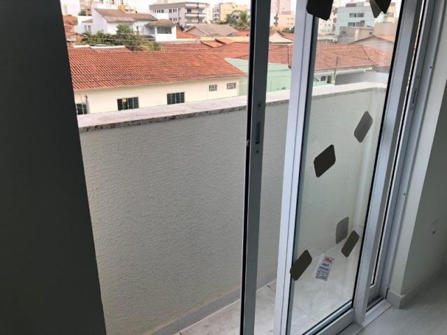 Apartamento de 1 quarto novo no jardim américa, flat, proximo a avenida t9 - Foto 8