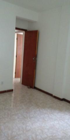 3/4 suíte , dependência, 3 garagens, Villa Laura, - Foto 4