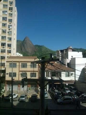 Grajaú - Barão Bom Retiro, 2563 - 2 Quartos com Dependência - Foto 8