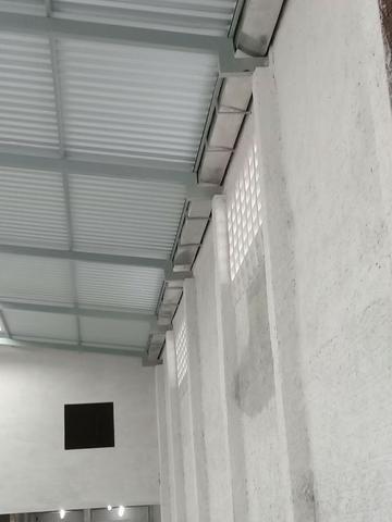 Montagem calhas de zincos e alumínios e telhados fabricação peças de inox - Foto 4