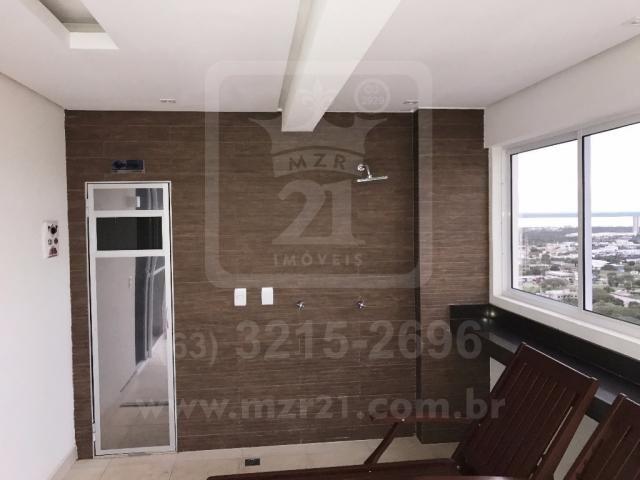 224 - Apartamento Century 21