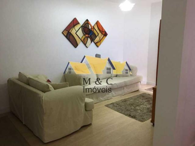 Apartamento à venda com 2 dormitórios em Vila da penha, Rio de janeiro cod:MCAP20029 - Foto 3