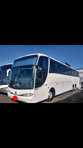 Ônibus G6 - Foto 2