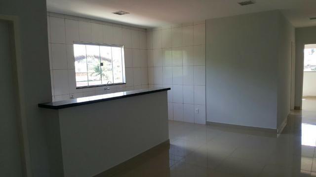 Apartamento 2/4 prox Arena - Foto 3