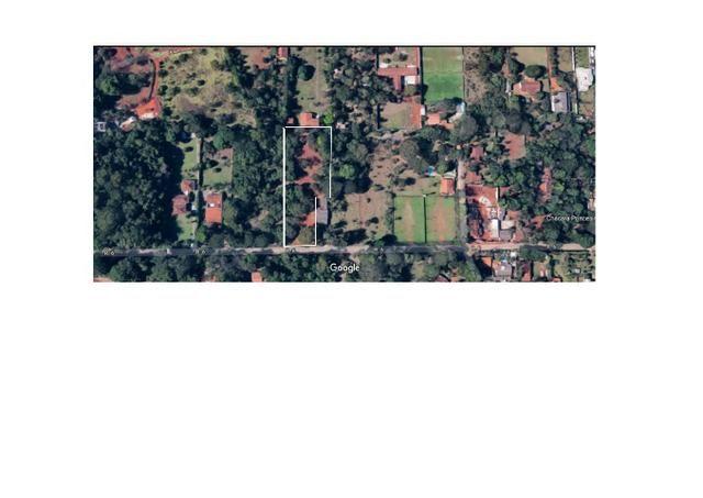 Área 3.775 m² Próximo a UFG Campus Samambaia P/ Lazer e moradia! Oportunidade - Foto 3