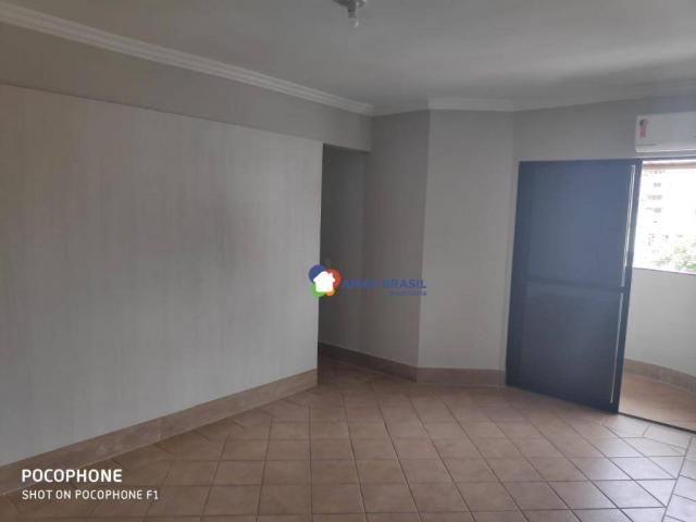 Apartamento com 4 dormitórios à venda, 270 m² por r$ 880.000,00 - setor bueno - goiânia/go - Foto 14