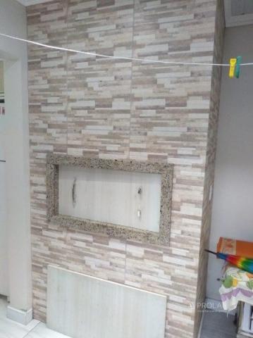 Casa à venda com 0 dormitórios em Sao roque, Bento gonçalves cod:11474 - Foto 13