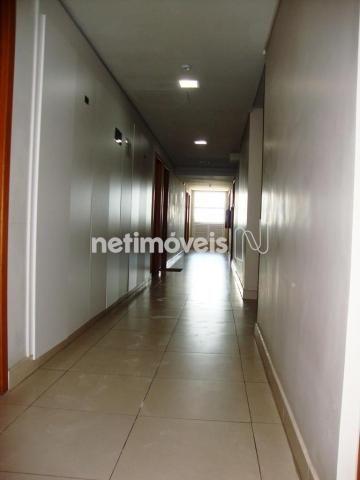 Escritório à venda em Caiçaras, Belo horizonte cod:768987 - Foto 7