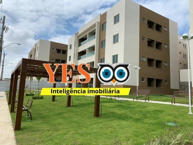 Apartamento residencial para locação ,sim, feira de santana ,2 dormitórios, 1 sala, 1 banh