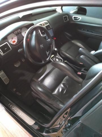 Peugeot 307 Feline - Foto 2