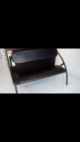 Vendo as 3 300 reais - Foto 2