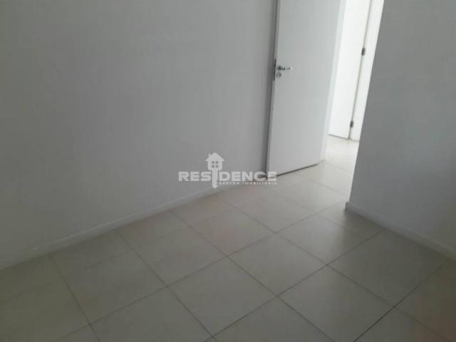 Apartamento à venda com 2 dormitórios em Praia de itapoã, Vila velha cod:1689V - Foto 19