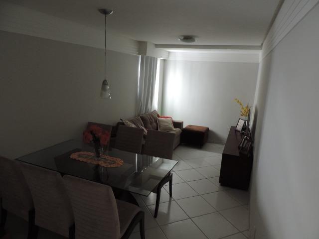 Lindo 2 qts suite - Campo Grande R$179mil - Foto 7