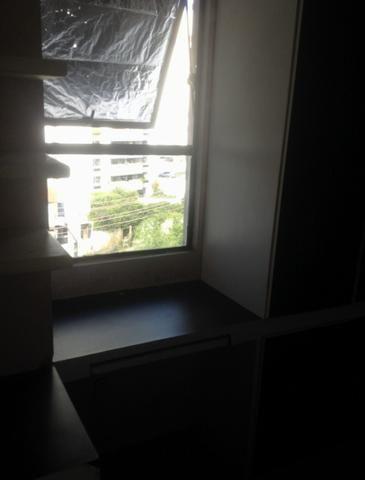 Aluguel de quarto para mulheres - Foto 5