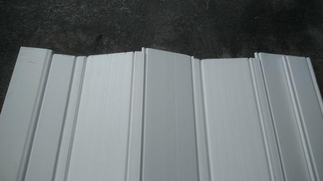 Porta Safonada PVC - Foto 2