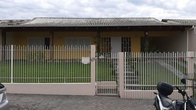 Aluga-se Linda Casa Velha - Foto 5