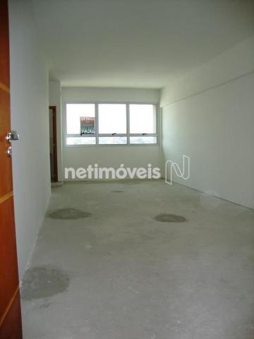 Escritório à venda em Caiçaras, Belo horizonte cod:768987 - Foto 8