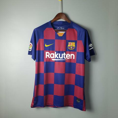 Barcelona - Foto 2