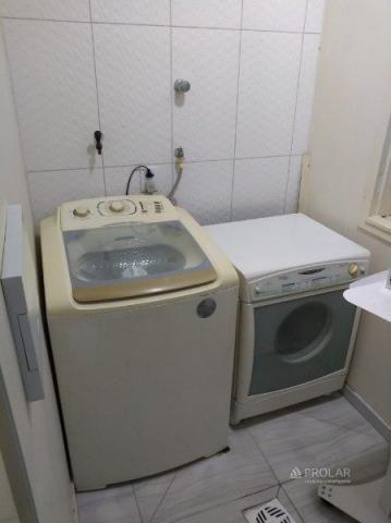 Casa à venda com 0 dormitórios em Sao roque, Bento gonçalves cod:11474 - Foto 16