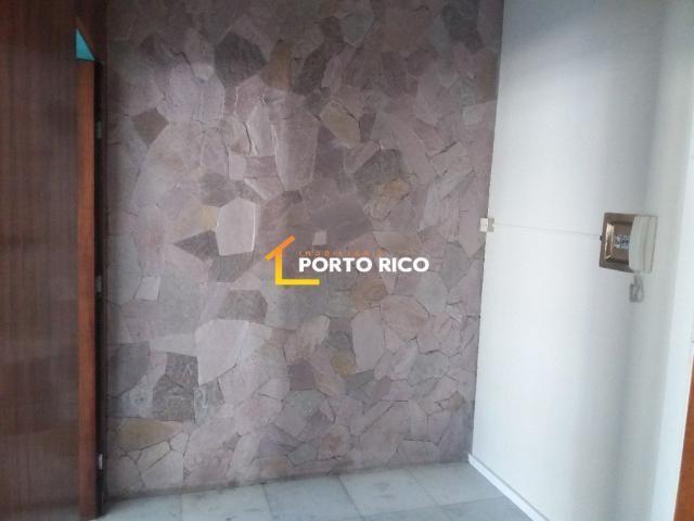 Apartamento para alugar com 3 dormitórios em Centro, Caxias do sul cod:935 - Foto 4