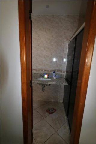 Sobrado com 4 dormitórios à venda, 380 m² por R$ 1.600.000,00 - Residencial Granville - Go - Foto 6