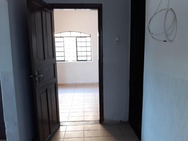 Casa conjugada, St. Leste Vila Nova, 9 quartos, 7 suítes, 390m2 - Foto 4