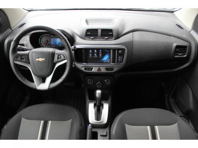 Chevrolet Spin Active 1.8  - Foto 7
