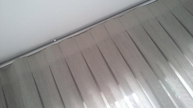 Cortinas sob medidas cortinas maravilhosas para sua casa - Foto 4