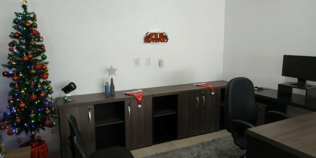 Móveis escritório em geral - Foto 4
