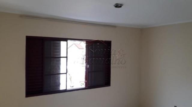 Casa para alugar com 3 dormitórios em Vila virginia, Ribeirao preto cod:L281 - Foto 8