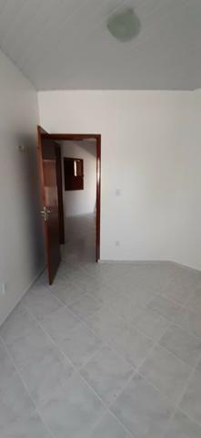 Aluga-se Apto 2/4 (Tv Castelo Branco) - Foto 10
