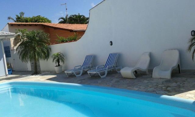 Casa na praia balneário Costa azul - Foto 10