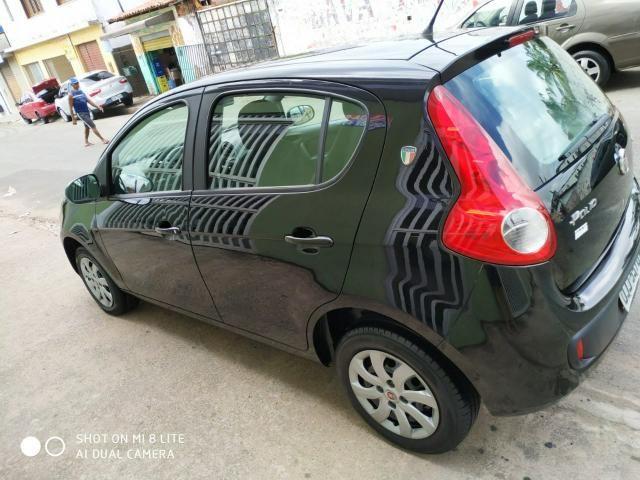 Fiat palio Atractive 2013/2014 - Foto 11