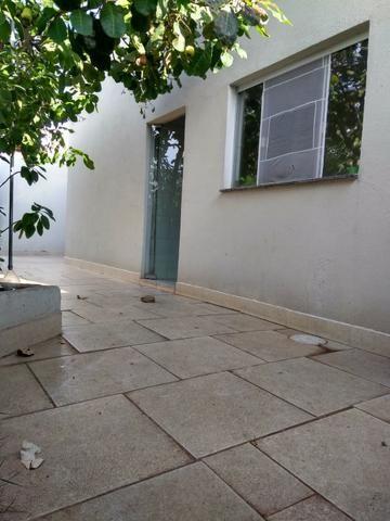 Casa setor três marias - Foto 18