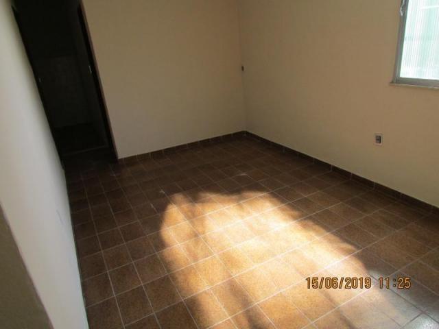 Casa para locação em Engenheiro Pedreira, 1 dormitório, 1 banheiro - Foto 9